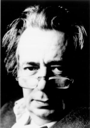 Mordecai Richler - The Incomparable Atuk