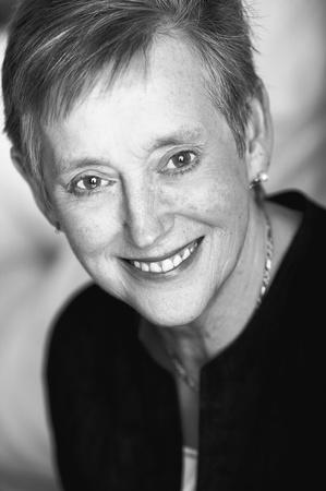 Stella Rimington - At Risk