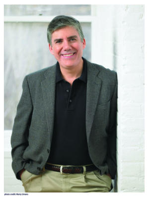 Rick Riordan - The Heroes of Olympus, Book One: The Lost Hero