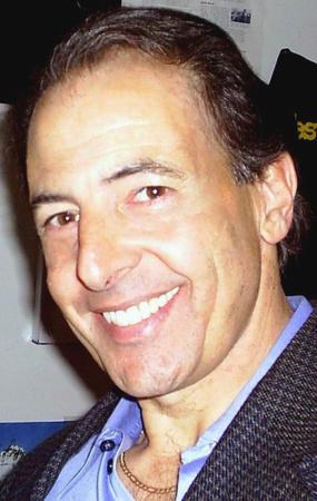 Steve Salerno - Sham