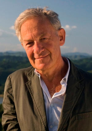 Simon Schama - Dead Certainties