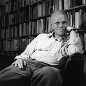 Michael Schmidt - The First Poets