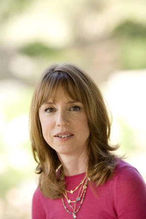 Lisa See - On Gold Mountain
