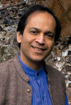Vikram Seth - An Equal Music
