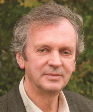 Rupert Sheldrake - Science Set Free