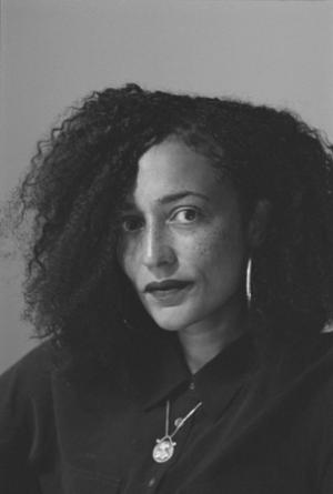 Zadie Smith - The Autograph Man