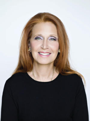 Danielle Steel - Happy Birthday