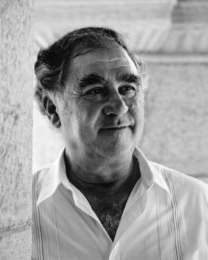 Robert B. Strassler - The Landmark Arrian