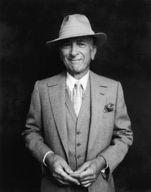 Gay Talese - A Writer's Life