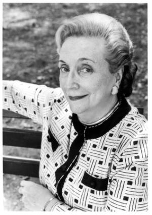 Margaret Truman - Murder at the Kennedy Center