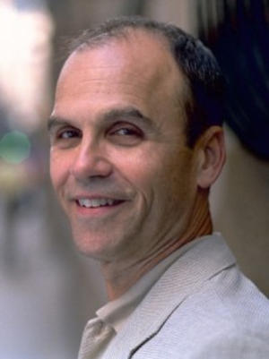 Scott Turow - Limitations