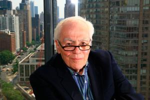 Jimmy Breslin - The Short Sweet Dream of Eduardo Gutierrez