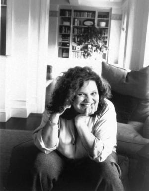 Wendy Wasserstein - Elements of Style