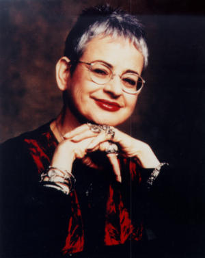 Jacqueline Wilson - The Story of Tracy Beaker