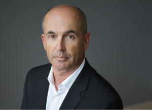 Don Winslow - California Fire and Life