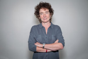 Jeanette Winterson - Art Objects