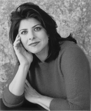 Naomi Wolf - Misconceptions