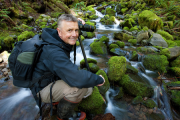 Art Wolfe - The New Art of Photographing Nature