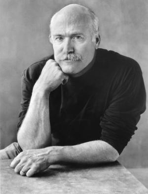 Tobias Wolff - Old School