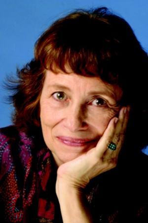 Diane Wolkstein - The Magic Orange Tree