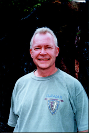 Terry Brooks - The High Druid of Shannara Trilogy