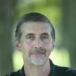 Dave Burchett