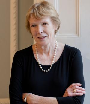 Margaret MacMillan - The War That Ended Peace