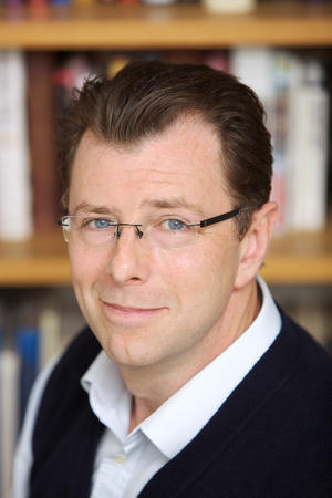 Conn Iggulden - Emperor: The Death of Kings