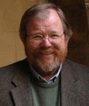 Bill Bryson - Neither Here Nor There