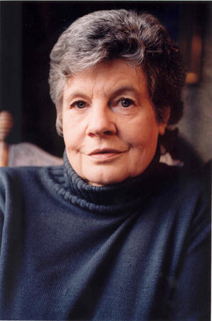 A.S. Byatt - The Biographer's Tale