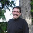 Dan Allender, PhD