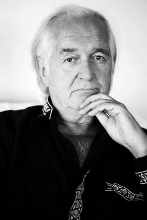 Henning Mankell - Journey to the End of the World