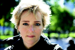 Karin Slaughter - Beyond Reach