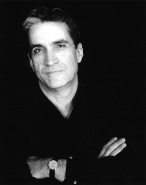 Robert Pinsky - The Life of David