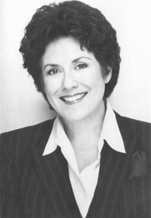 Judy Kaye - W is For Wasted