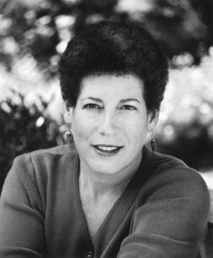 Lizabeth Cohen - A Consumers' Republic
