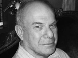 John Heilpern - John Osborne