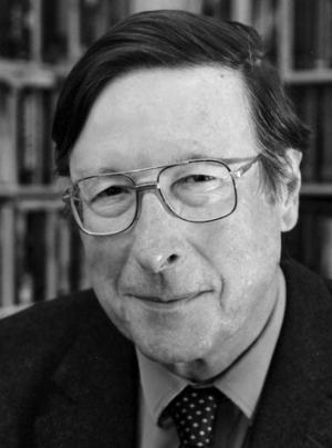 Max Hastings - Warriors