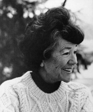 Anne Morrow Lindbergh - Against Wind and Tide