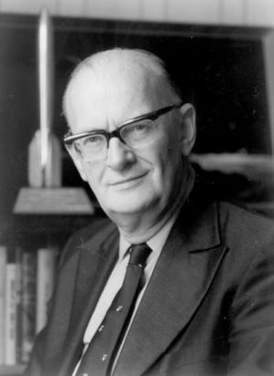 Arthur C. Clarke - The Last Theorem