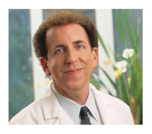 Dean Ornish, M.D. - Breath Alignment