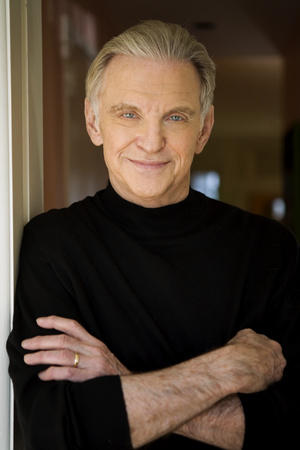 Martin Duberman - The Worlds of Lincoln Kirstein