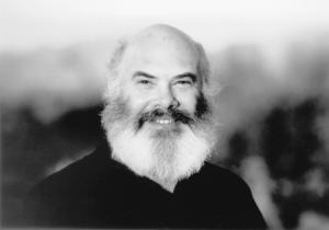 Andrew Weil - The Worry Solution