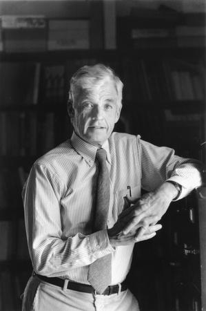 Robert O. Paxton - The Anatomy of Fascism