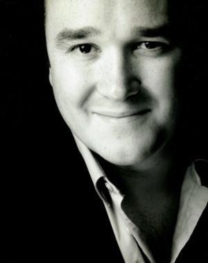 Dominic Sandbrook - Eugene McCarthy