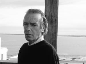Martin Amis - The War Against Cliche