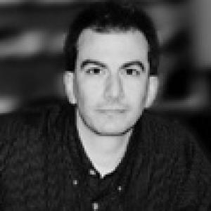 Jeff Talarigo - The Ginseng Hunter