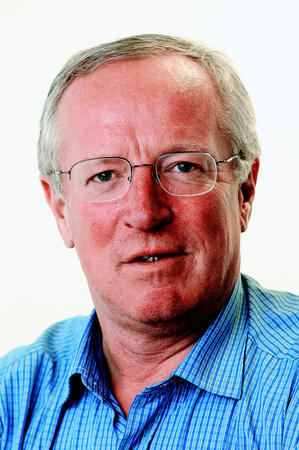 Robert Fisk - The Great War for Civilisation