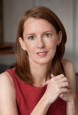 Gretchen Rubin - The Happiness Project One-Sentence Journal