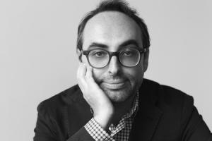 Gary Shteyngart - Little Failure